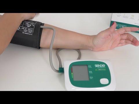 Normele tensiunii arteriale admise pentru conducătorii auto