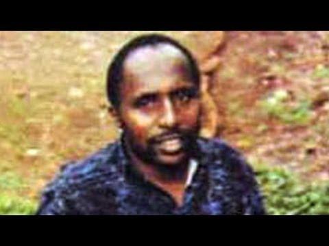 Procès en France d'un Rwandais accusé de complicité de génocide