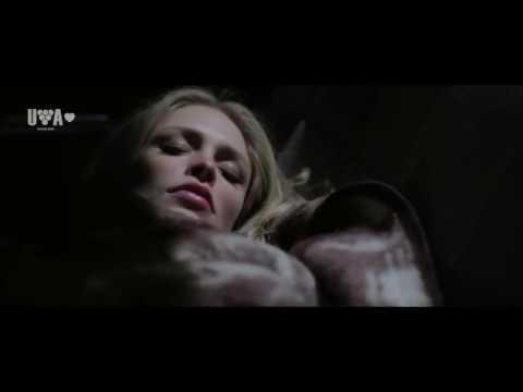 Todos los secretos del sexo película
