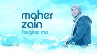 تحميل و مشاهدة فيديو كليب ماهر زين ــ نشيد : أعمارنا أعمالنا ــ Maher Zain - A'marona A'malona MP3