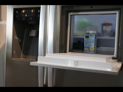 Gorenje R6193lx Kühlschrank : ᐅgorenje kuehlschrank »vergleichen und geld sparen!