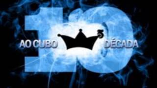 CUBO SALA MUSICA AO PARA NAQUELA BAIXAR