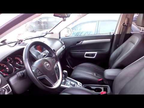 Lexus rx 450 hybrid der Aufwand des Benzins