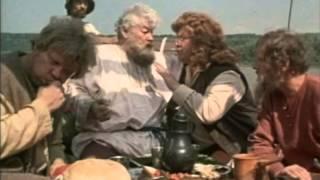 Тайна золотой горы (1985) фильм смотреть онлайн
