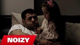 Noizy   Noku Vogël ( Official Video )