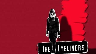 The Eyeliners [full movie] [CZ/EN]