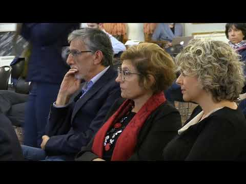 GENOVA, PRESTITO DA 50 MILIONI AL COMUNE DELLA BANCA DI SVILUPPO DEL CONSIGLIO D'EUROPA
