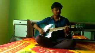sham tanha - YouTube