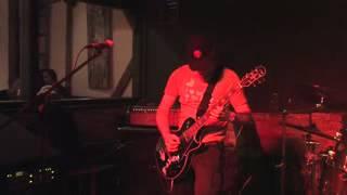 Video Modrá Vopice - Live