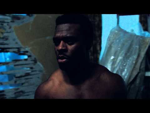 Saw IV Movie Trailer