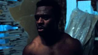 Trailer of Saw IV (2007)