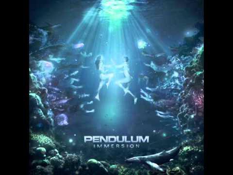 The Vulture - Pendulum
