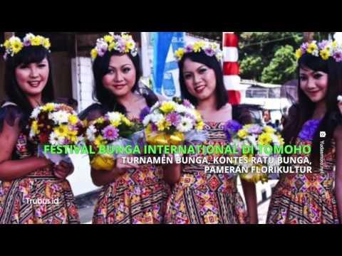 3 Mitos Borobudur yang Masih Dipercaya Masyarakat