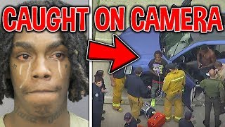 The Reason YNW MELLY Will Serve LIFE IN PRISON