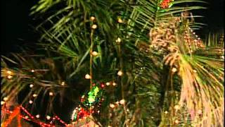 Main To Maiya Ke Dware Gai - Kabhi Durga Banke Kabhi Kali Banke - Download this Video in MP3, M4A, WEBM, MP4, 3GP