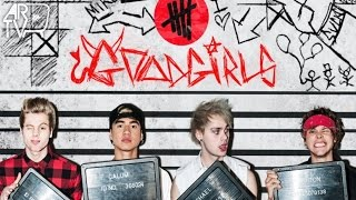 "5 Seconds of Summer - ""Just Saying"" (Track Review)"