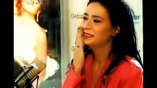 Yıldız Tilbe - İntizar Sensiz Olamam Düet 2013