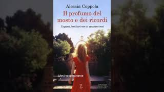 Audio lettura