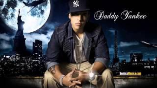 Mil Problemas - Daddy Yankee (Link de Descarga)