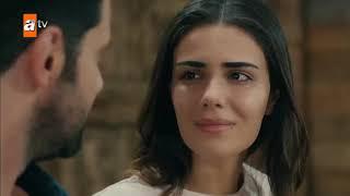 turkish series with english subtitles - Free Online Videos