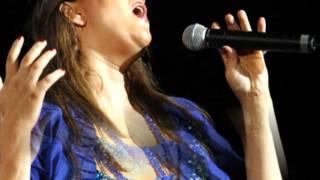 اغاني حصرية أنا من الأيام..أمينة فاخت تحميل MP3