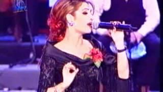 اغاني طرب MP3 مغدوشة ( ياجنوب ) ديانا حداد Diana Haddad تحميل MP3