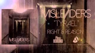 Misleaders - Tyrael
