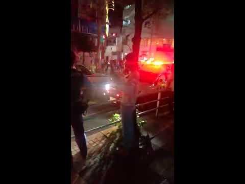 【関東連合】伊藤リオンVS沖縄ヤクザ 【フル動画】【抗争】