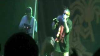 GOTJ '09 - ABK pt. 1 - The Vision