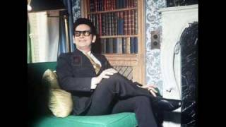 roy orbison big as i can dream