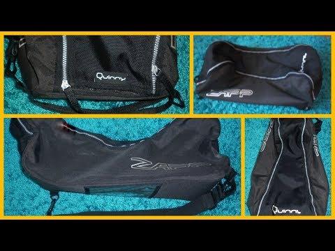 Quinny Zapp, Zapp Xtra 2 Carry/ Travel Bag Transport Bag