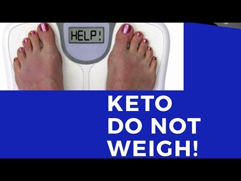 Pierderea în greutate scăzută a temperaturii corpului
