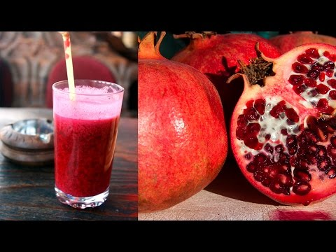 Si las manzanas en la diabetes tipo 2