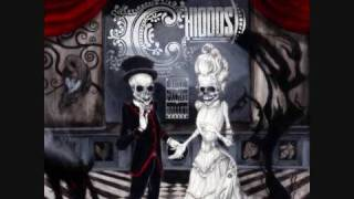 Chiodos - Pirates And Rebels