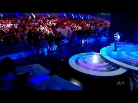 Jotta A - Amazing Grace - 27/08/11