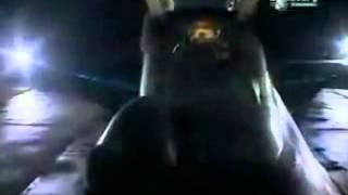 Американские спецы о русской авиации:Discovery - F22 Vs SU-37