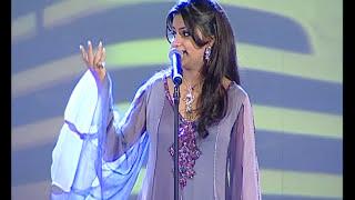 تحميل و مشاهدة إليازيه محمد - ليتني عرفتك (فيديو كليب) | قناة نجوم MP3