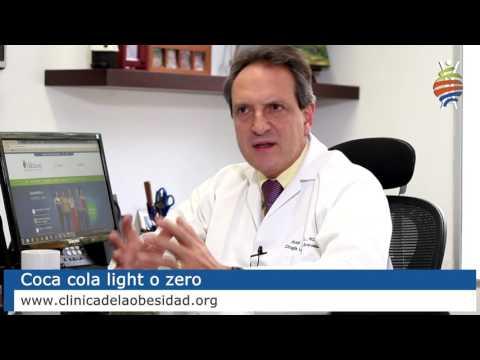 Afobazol y diabetes mellitus tipo 2