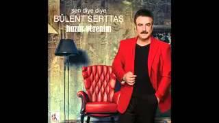 Bulent Serttas Bodrum Aksamlari