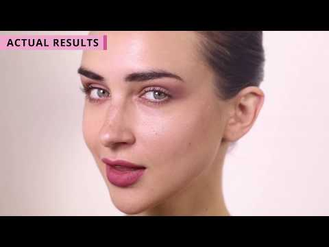 How To Get Perfect Eyebrows?