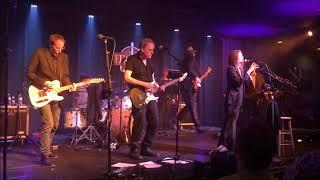 10,000 Maniacs - Hey Jack Kerouac - Live February 21, 2019, Tin Pan, Richmond, VA