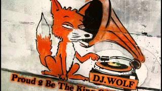 اغاني حصرية ريمكس عبدالله سالم - على طاري 2011 DJ.WOLF تحميل MP3