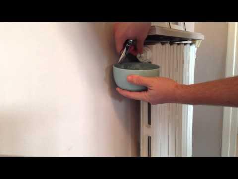 comment economiser avec radiateur electrique