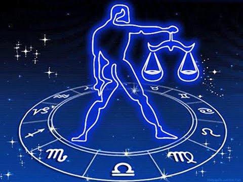 Совместимость по гороскопу женщина рак и мужчина козерог совместимость в любви