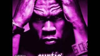 Ayo Technology (Screwed And Chopped) - 50 Cent feat. Justin Timberlake