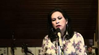 Beat Of Your Heart ( Hayley Westenra) cover - Etty Ratmoko