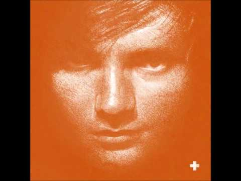 Give Me Love Karaoke (Instrumental) - Ed Sheeran