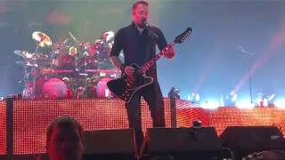 Volbeat – For Evigt, Live At The Baxter Arena, Omaha, NE (4232019)