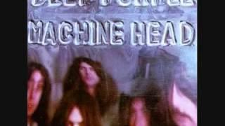 Deep Purple   Pictures Of Home Lyrics