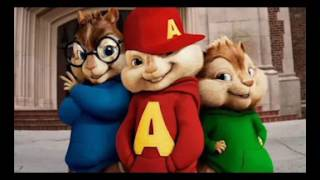 Chris Brown Picture me rollin Chipmunk version